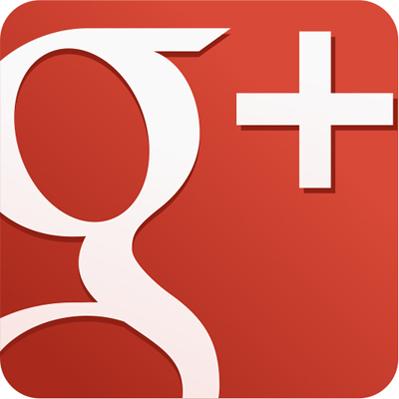 Google+ Gönderilerinizi Yaratıcı Bir Şekilde Düzenleyin [İnfografik]