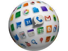 Google Hangi Servislerini Kapatıyor?