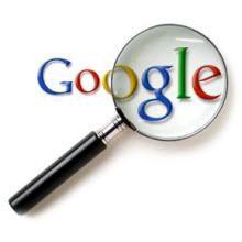 Google'dan Yenilik Yağmuru!