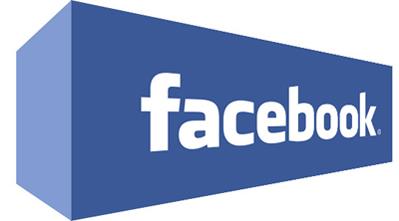 İşinizi Kolaylaştıracak Facebook Kısayolları