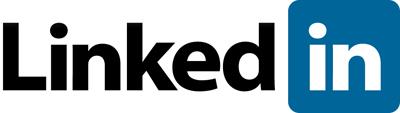 LinkedIn'de İşe Alım Süreci Hızlanıyor