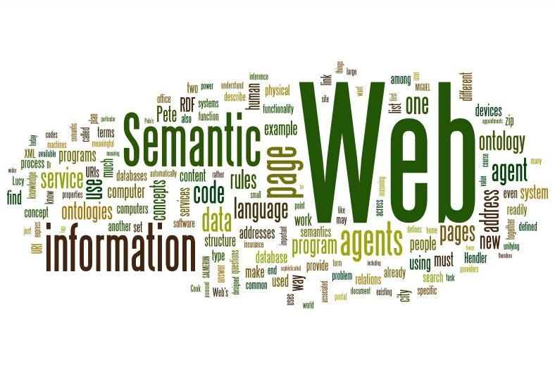 Semantik Web SEO'yu Nasıl Etkileyecek?