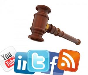 Sosyal Medya Geleneksel Medyayı Sollamaya Devam Ediyor