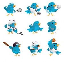 Sosyal Medya Spora Bakış Açısını Değiştirdi [İnfografik]