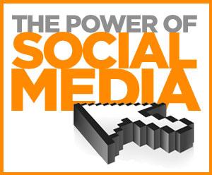 Sosyal Medya'nın Durdurulamayan Gücü