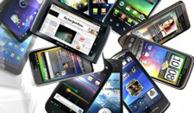 Türkiye'de Akıllı Cihazlar Nasıl Kullanılıyor?