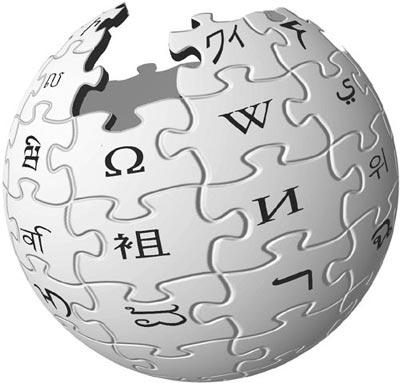 Wikipedia'da Şirket Sayfalarının %60'ı Hatalı [İnfografik]