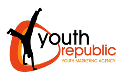 Araştırma: Gençler Klasik Medyadan Giderek Uzaklaşıyor!
