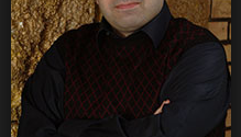 Aytaç Mestçi – Turk.internet.com Röportajı