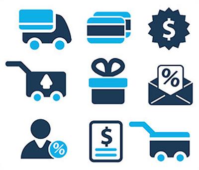 E-Ticaret Siteleri için Trafiği ve Satışı Artıracak 60 SEO Önerisi