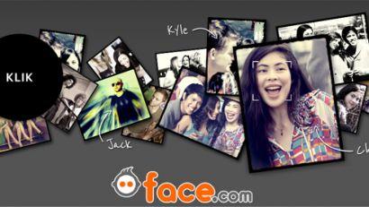 Facebook, Face.com'u mu Alıyor?