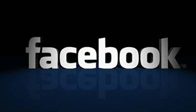 'Facebook, Apple Mühendislerini Transfer Etti'