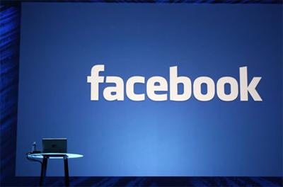 Dalgın Hırsızı Facebook Yakalattı