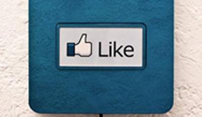 Facebook Yeni Butonlarla Etkileşimi Bambaşka Seviyeye Taşıyor