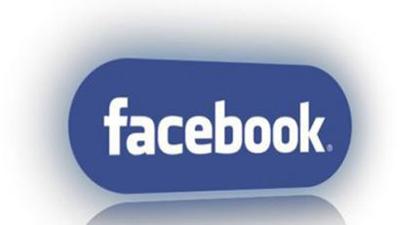 Facebookta Kaçıncı Sıradayız?