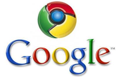 Chrome Artık Türkiye'de Kullanıcıların Birinci Tercihi