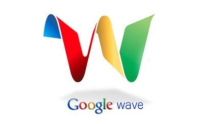 Google Wave Kapandı