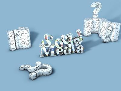 Sosyal Medya Kampanyası Nasıl Hazırlanır?