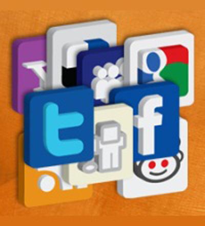 Tüketim Toplumunu Sosyal Medya Şekillendirecek