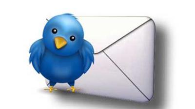 Twitter Haftanın Özetini Paylaşacak