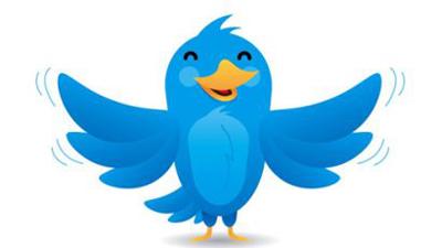 Twitter Hızlanıyor!