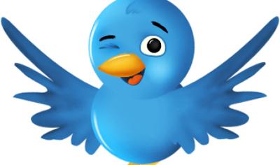Twitter'da Bu Kelimeleri Yazarsanız, Bir Sürprizle Karşılaşacaksınız