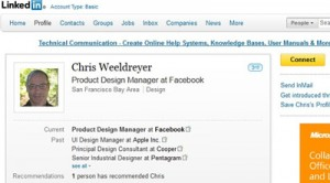 Apple'dan Facebook'a Transfer...