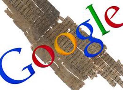 Dünyayı Gezmedim Demeyin; Google ile Yapabilirsiniz
