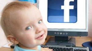 Facebook 13 Yaş Sınırını Kaldırıyor