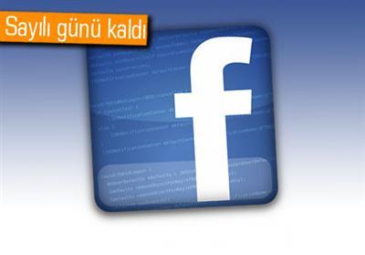 Facebook'un Kıyameti 2020'de Gelecek