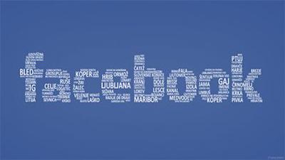 Facebook Kullanıcıları Sandık Başına Gidiyor