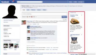 Facebook Reklamı Verirken Kaçınmanız Gereken 10 Şey