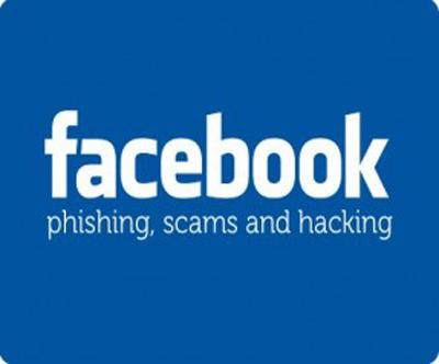 Facebook'ta Bomba Email Açığı!