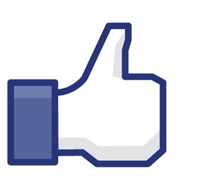 Facebook'ta Daha Fazla Paylaşım, Beğeni ve Yorum Almanın Yolları [İnfografik]