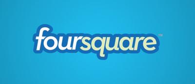 Foursquare'de Sayfa Oluşturmak