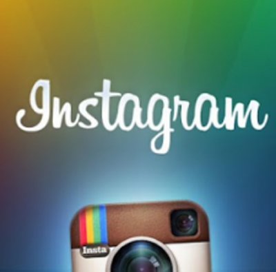 Instagram'ı 20 Sene Sonra Nasıl Hatırlayacağız?
