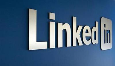 LinkedIn Güvenlik İçeriğini Güçlendirecek