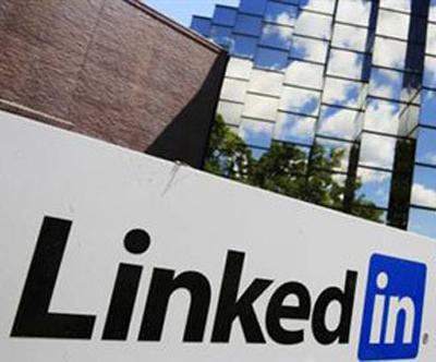 LinkedIn'e 5 Milyon Dolarlık Dava!
