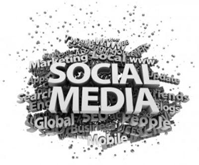 Sosyal Medya'da Yetenek Avcılığı Devrimi