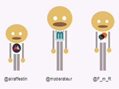 Tweepify, Twitter'a vücut kazandırıyor