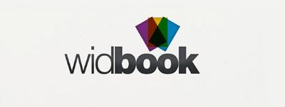 Edebiyatın Sanal Hali: Widbook
