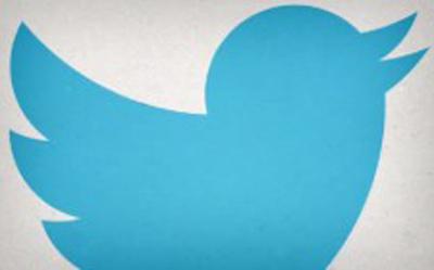 Twitter Akıllı Telefon Uygulaması Güncellendi