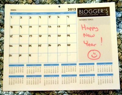 Yeni Başlayanlar için Blog İçeriği ve Takvimi Oluşturma