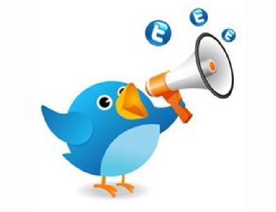 Twitter Türkiye'yi Reddetti