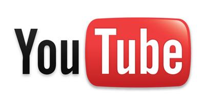 YouTube'da Anonimlik Devri