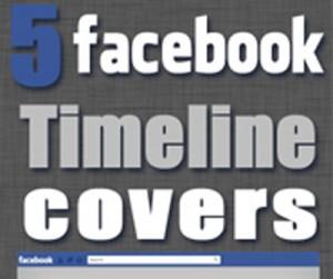 Profesyonel Facebook Kapak Fotoğrafları