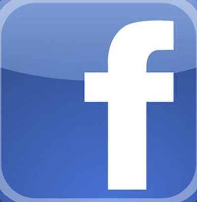 Facebook İtiraf Etti!