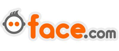 Facebook Şaşırtmadı, Face.com'u Kapattı!