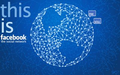 Facebook Spool'u Satın Aldı
