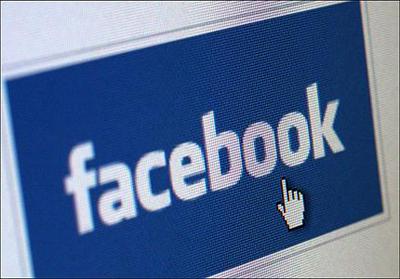 Facebook'a Bunu Yazmayın!